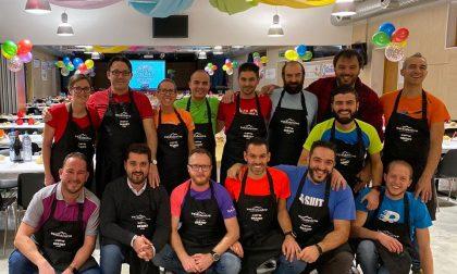 Valdidentro ringrazia i suoi volontari con una festa speciale