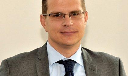 La Banca europea per gli investimenti sostiene la multiutility Acsm Agam