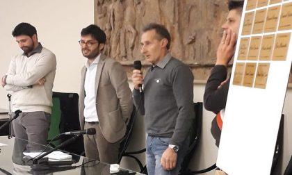 Il Ciavenasch 2019 è Nicola Del Curto