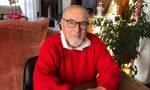 Villa ha detto addio a Gianluigi Bonisolo