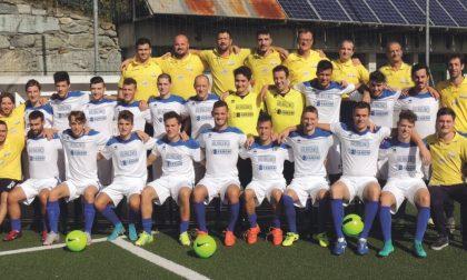 La Polisportiva Valmalenco migliore squadra del 2019