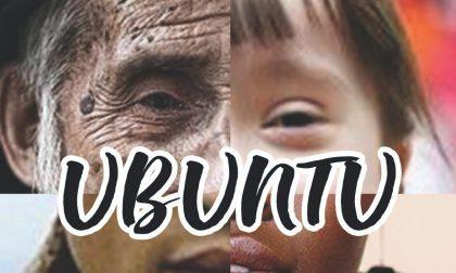 """Va in scena l'esito creativo di Ubuntu, """"Io sono perché noi siamo"""""""