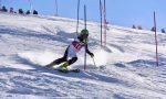 Sci alpino, al via il Circuito Franco Schena Generali – LE CLASSIFICHE