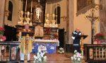 Un giorno per Don Bosco