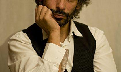 """A Tirano con Marco Ballerini, le """"Frontiere Poetiche"""" sono esilaranti"""