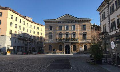 Banca Popolare di Sondrio lancia il nuovo sito istituzionale