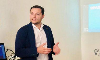 Didattica digitale, in Valle arrivano oltre 300 mila euro