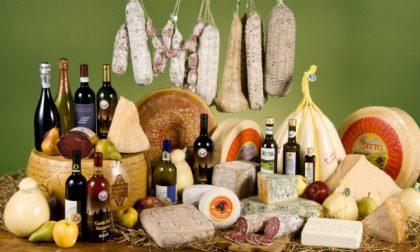 Agriturismo, un corso valorizza i nostri prodotti