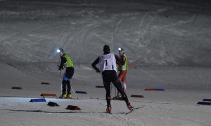 In Valdidentro due serate sulla neve all'insegna dello sport