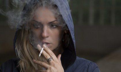Sigarette vietate a Milano all'aperto entro il 2030