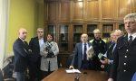 Coronavirus, si attende l'esito del tampone su nove persone in Valtellina