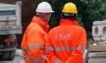 Lavoro: Anas assume 50 ingegneri