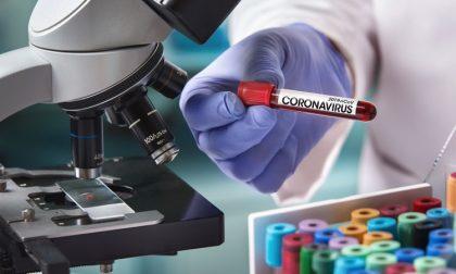 Coronavirus: 123 nuovi positivi e 7 morti in due giorni