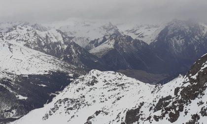Film gratis dedicati alla montagna, programmazione dal 12 al 17 maggio