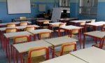 Primo caso di coronavirus a scuola, classe in quarantena a Chiuro