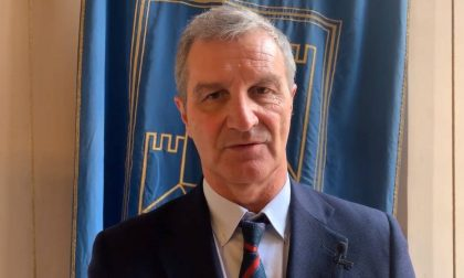 DPI e sistema socio-sanitario: lettera del Presidente Guerra a Regione Lombardia