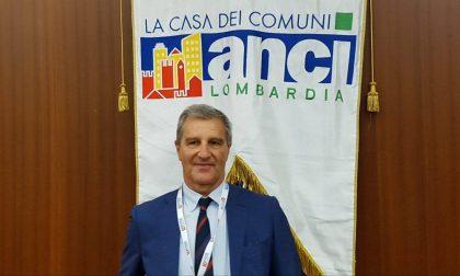 """Il presidente di Anci Lombardia sull'attuale emergenza: """"Ce la faremo"""""""