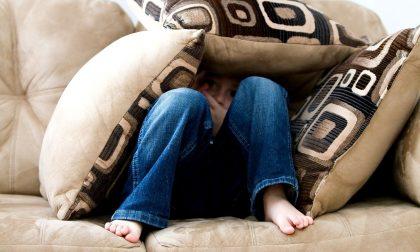 Chiusi in casa per il coronavirus: 15 mosse per superare l'ansia