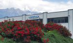 Valtellina: 830 mila mascherine destinate all'emergenza coronavirus bloccate in Germania