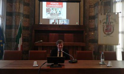 Nuove misure anti covid nella zona rossa: lo scenario per la Valtellina non cambia