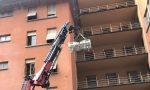 Covid in Valtellina: scendono i ricoverati all'Ospedale Morelli