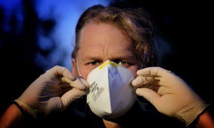Coronavirus in Valtellina e Valchiavenna: bollettino di venerdì 6 novembre