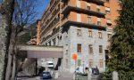 Ospedale Morelli, la Regione boccia l'ordine del giorno dei 5 Stelle: è polemica