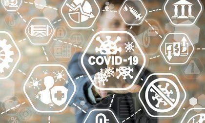 Crisi da COVID-19. Francesco e Draghi, le speranze per le Pmi