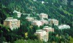 Ospedale Morelli: da oggi ripresa graduale delle attività