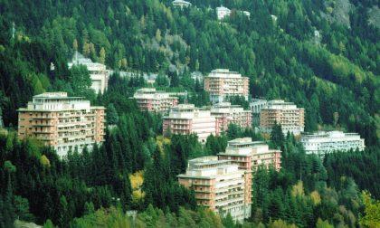 """Appello ai sindaci dell'Alta Valle: """"Torniamo al dialogo"""""""