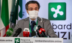 Misure restrittive contro coronavirus: nuova ordinanza da Regione Lombardia