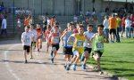"""Annullato il """"Trofeo 373"""" di Morbegno"""