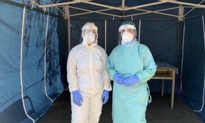 Coronavirus: salgono i contagi in Valtellina nel bollettino di giovedì 20 agosto 2020