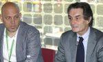 """Fontana e Sertori: """"Richieste avanzate a Governo da Anci e Province in piena sintonia con azione Regione"""""""