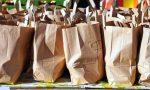 Alimentari, prezzi  in salita ma gli agricoltori restano all'asciutto