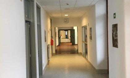 Ospedale Morelli: malati in aumento, sarà aperto un altro reparto covid