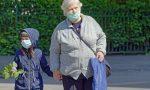Nuovo obbligo per le mascherine in Lombardia