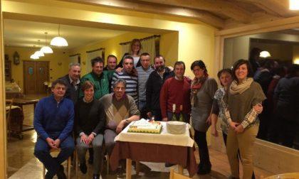 Sacerdote morto a Livigno: i coscritti scrivono a Don Stefano