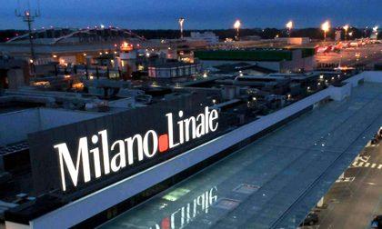 Malpensa non ha mai chiuso del tutto, Orio ha riaperto, per Linate invece… la finta