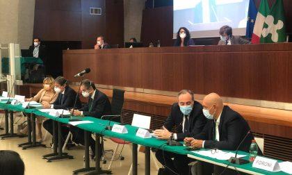 Lombardia: via libera a legge su rifugi e bivacchi