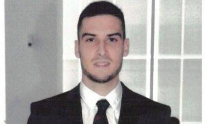 Giovane scomparso nel Lecchese: appello per ritrovare Giovanni
