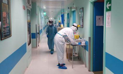 Coronavirus in Valtellina e Valchiavenna: bollettino di lunedì 24 agosto 2020
