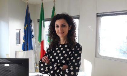 Il corso di media education del Corecom in arriva in Valtellina