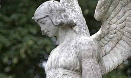 Altri 10 milioni da Regione Lombardia per la messa in sicurezza dei cimiteri