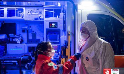 Coronavirus in Valtellina: la situazione si aggrava di ora in ora