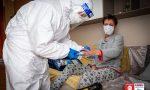 Coronavirus in Valtellina: un solo nuovo contagio, bollettino mercoledì 10 giugno