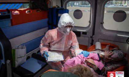 Coronavirus in Valtellina e Valchiavenna: bollettino di mercoledì 16 settembre 2020