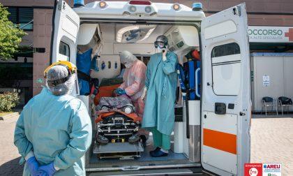 Coronavirus in Valtellina: i decessi salgono a 498