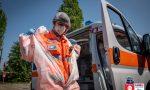 Coronavirus in Valtellina: bollettino di sabato 27 febbraio
