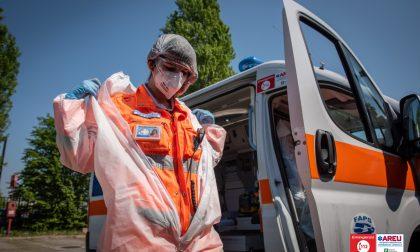 Coronavirus in Valtellina e Valchiavenna: bollettino di venerdì 1 ottobre 2020